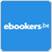 Ebookers Citytrips Londen