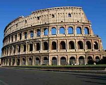 Rome, hoofdstad van Italie trekt ieder jaar miljoenen toeristen uit de gehele wereld! Wij hebben de leukste aanbiedingen voor een onvergetelijke stedentrip naar Rome voor u op een rij gezet.